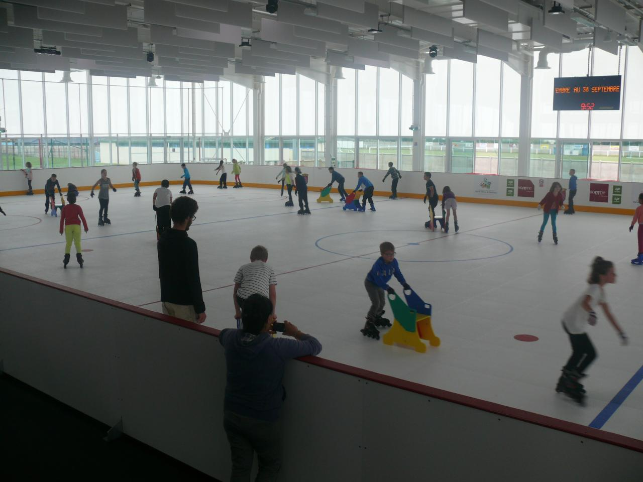 photos patinoire2 054