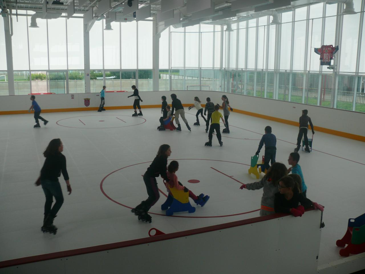 photos patinoire2 060