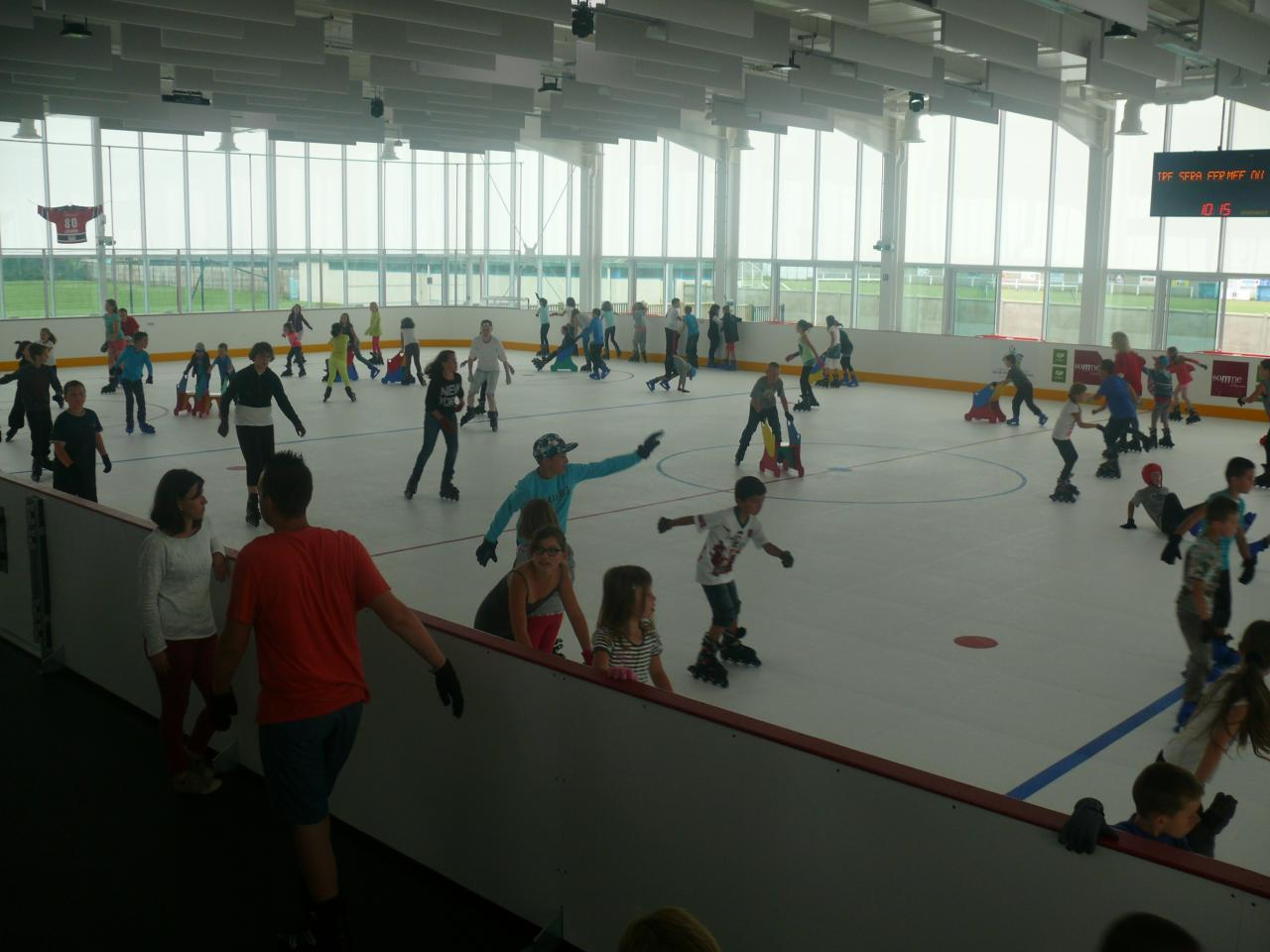 photos patinoire2 074