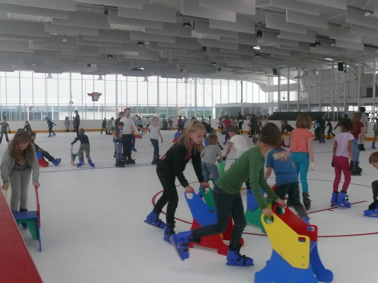 photos patinoire2 076